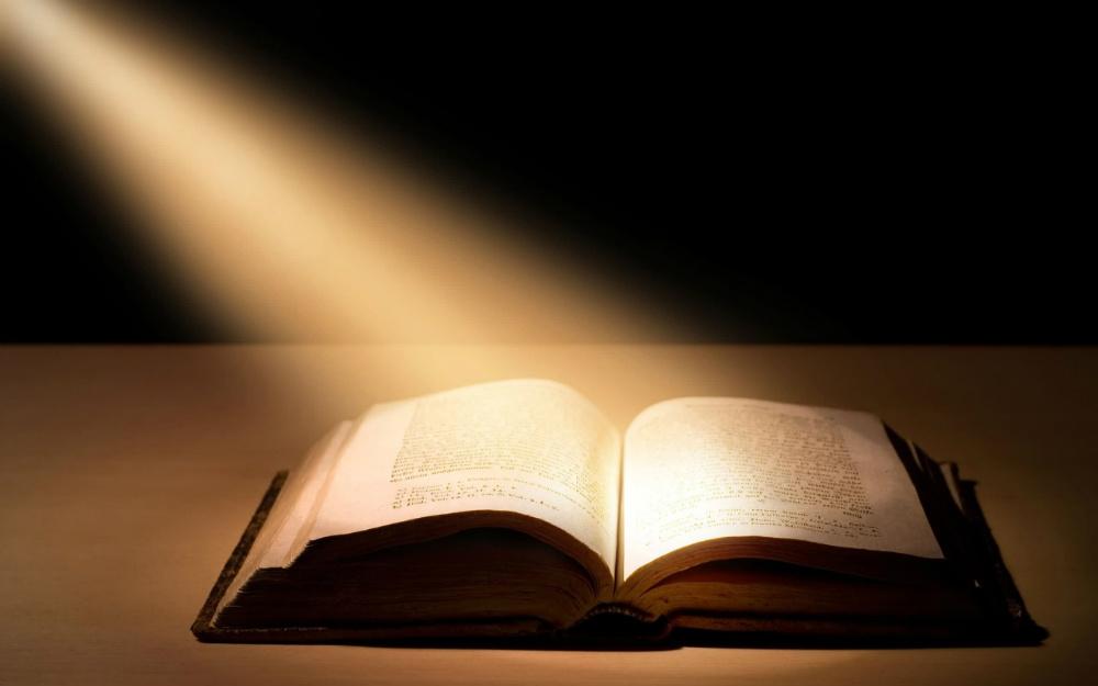 Versículos bíblicos sobre soledad