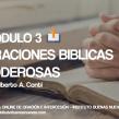 Oraciones Bíblicas Extraordinarias