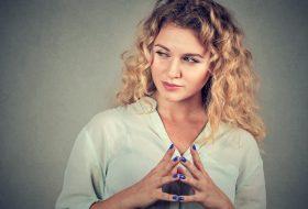 Versiculos biblicos sobre la Venganza